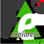North East Explorers